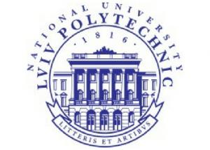 Lviv-Polytechnic-National-University