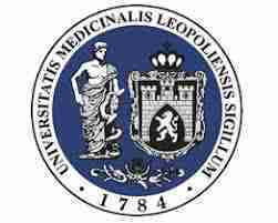 medical universities in Ukraine