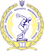 logo_home_uk-ua