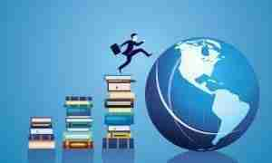 Business Universities in Ukraine