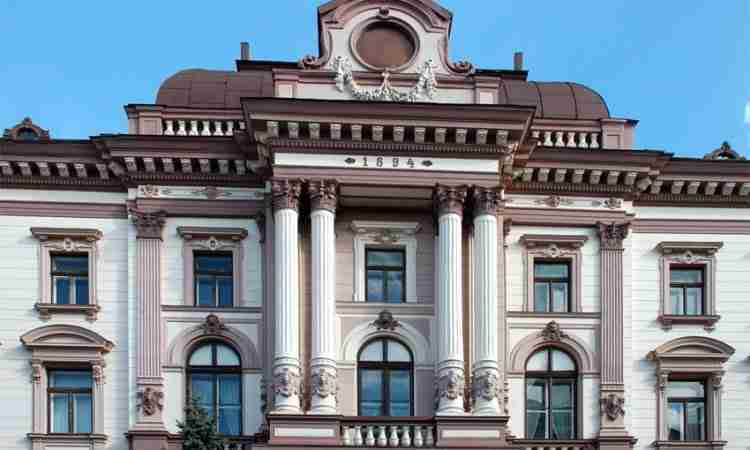 Ivano-Frankivsk-National-Medical-University