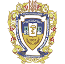 TERNOPIL NATIONAL MEDICAL UNIVERSITY