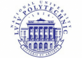 Lviv-Polytechnic-National-University