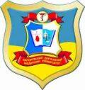 Zaporozhye-State-Medical-University