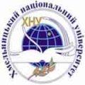 k_national uni