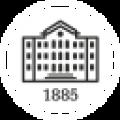kharkiv poli logo