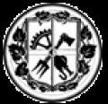 logo kyiv poli