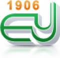 logo kyiv vadim