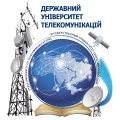 logo radio uni kyiv