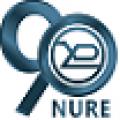 nure_logo