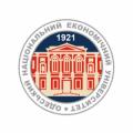 odessa-national-economics-